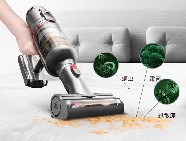 无线吸尘器哪个牌子好?最值得一看的选购tips小白必收藏