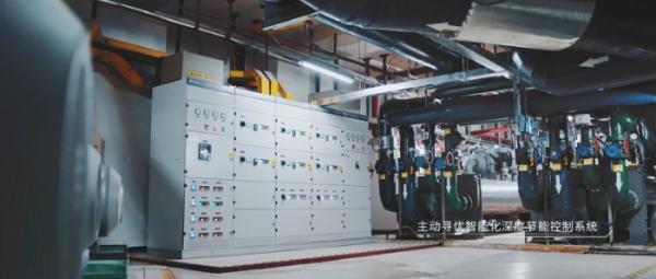 """回看中国制造业三十年:寻觅那些低调的""""隐形冠军"""""""