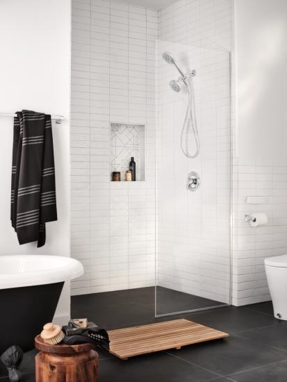 卫浴什么牌子好?摩恩卫浴为精致生活添砖加瓦