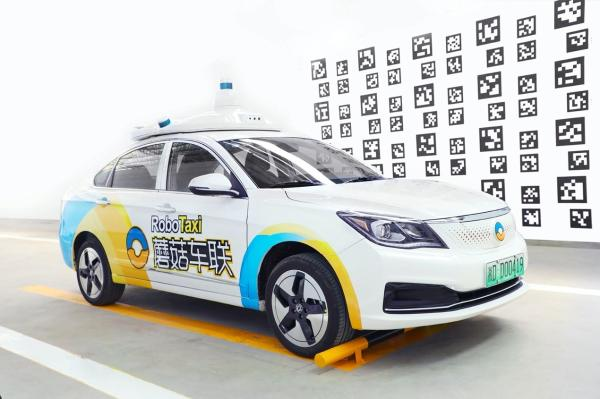 科技如何让城市更美好?自动驾驶头部公司蘑菇车联用行动给出答案