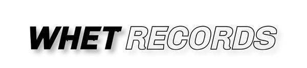 华纳旗下电音厂牌Whet Records签下多名音乐人