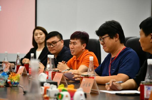 携手喝彩中国,加多宝与快手达成战略合作