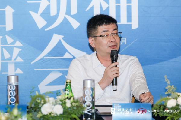 消费新势力崛起市场竞争加剧 进口家居品牌谋发展需跟紧中国速度