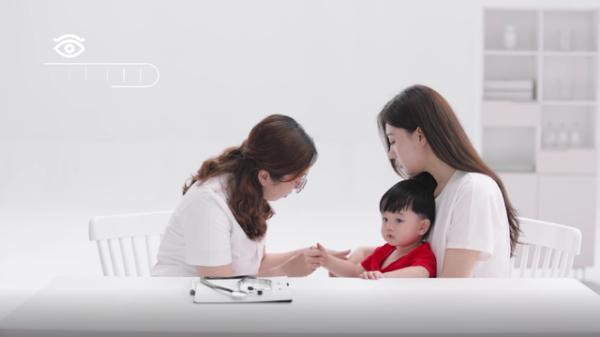 """天猫国际发起""""世界防敏 宝喂计划"""",呼吁年轻父母重视宝宝过敏"""