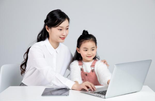 栗志教育论师生关系,称遇到一位好老师,是孩子一生的福气