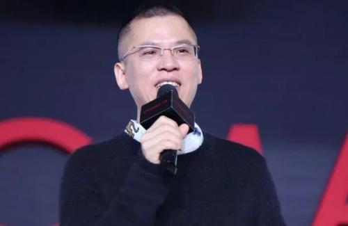 上美集团CEO吕义雄:中国化妆品企业走向世界,将成为习惯