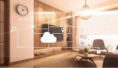"""工业软件先行者三维家 深度""""上云""""为家居产业带来什么变革"""