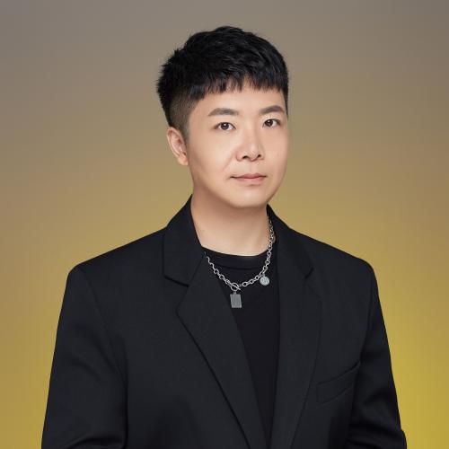 潮玩文化-杭州潮玩文化发展有限公司旗下MCN机构