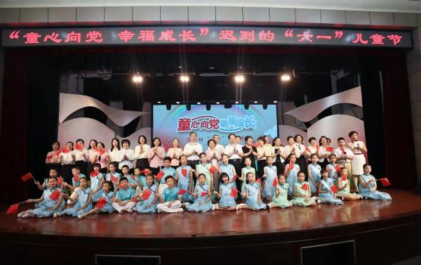 """""""迟到的六一儿童节"""":多益网络致敬广州一线抗疫工作者"""
