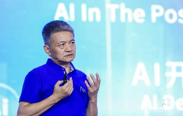大规模语言模型、类脑芯片、量子AI,这就是后深度学习时代的AI未来吗?