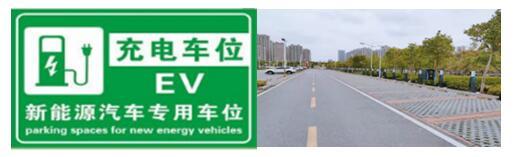永旺梦乐城武汉金银潭重装开业,68家店铺焕新升级