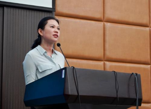协同创新培养高质量人才中国工程管理/项目管理学术及实践发展论坛在沪召开
