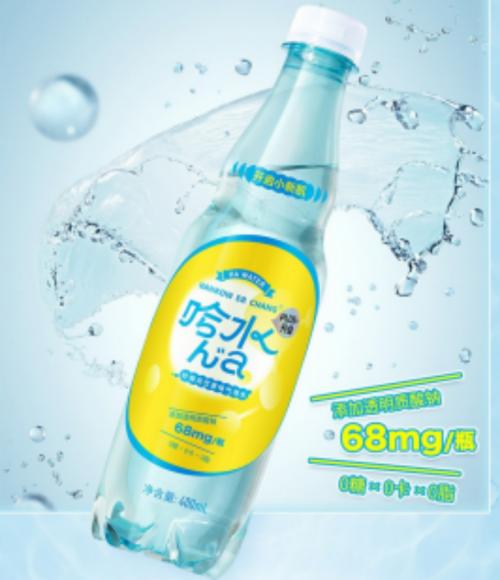 京东发布报告:玻尿酸饮料有望成238亿元口服美容市场风口 华熙生物等领跑