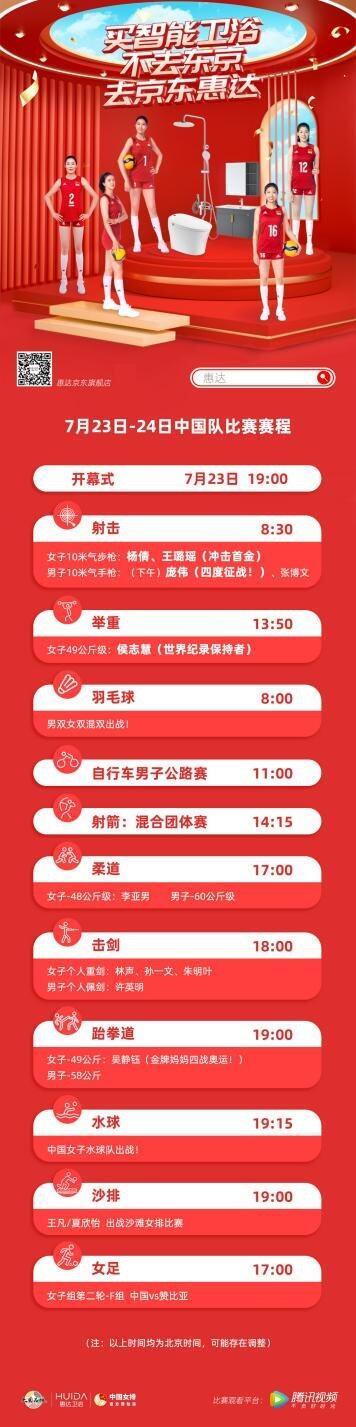 专题 为中国加油,为运动喝彩!买智能马桶不用去东京,去京东惠达!