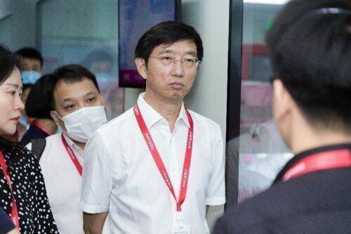 国燕委参观小仙炖鲜炖燕窝工厂 ,协同赋能助力行业新发展