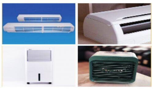 星辉环材上市:产品与生产工艺双向协同创新