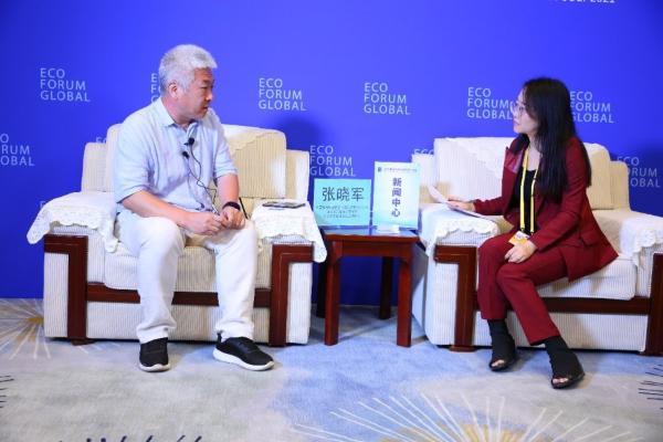 """张晓军:贵州不仅要有贵山贵水贵人,还应有""""贵宿"""""""