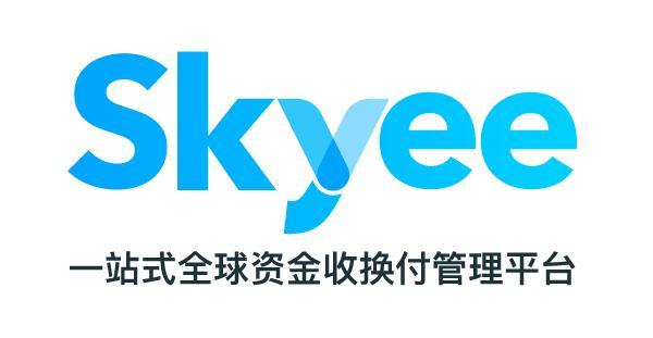 Skyee跨境收款推出一卡绑定,享多平台多币种0费率