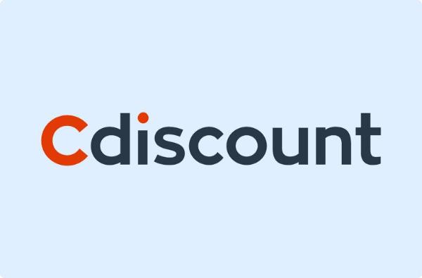 Cdiscount开店出海!Skyee 开启法国知名电商平台入驻通道