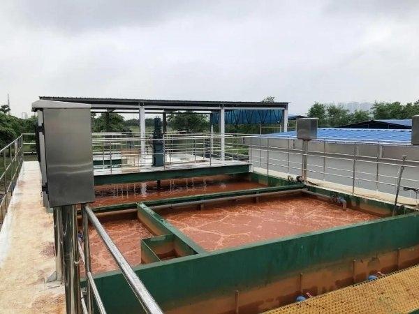 """从中信环境技术的实践看工业废水治理如何实现""""节水优先"""""""