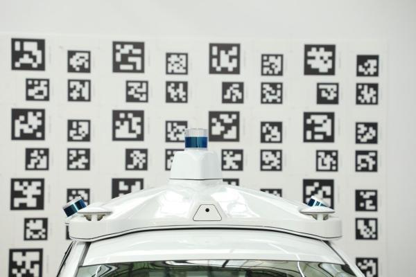 助力碳中和,头部自动驾驶公司蘑菇车联提供科技减碳新思路