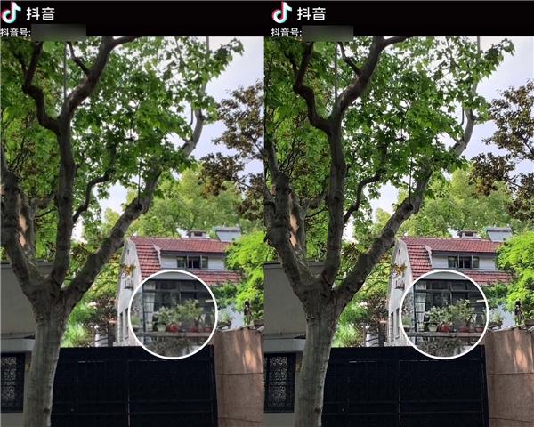 抖音iOS端落地720P视频实时超分技术,可显著提升视频画质