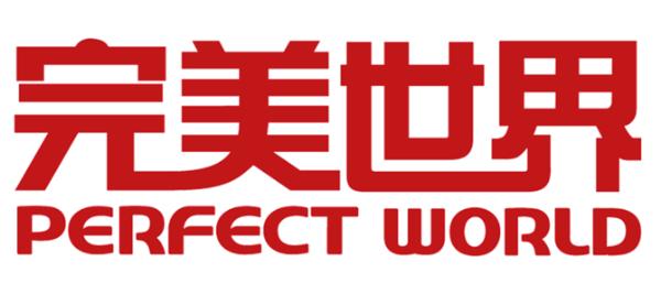 研发优势领先 完美世界游戏业务净利润三年复合增20%