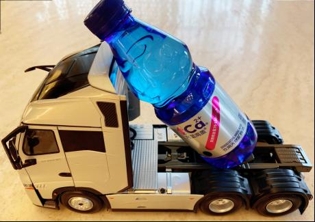 可蓝高盖天然矿泉水:关于宝宝健康饮水你应该了解的那些事儿!