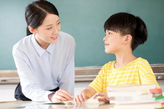 栗志教育:没有教不好的学员,只有不会教的老师