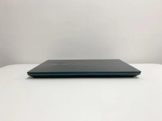 """华硕灵耀X 2Duo 几千块就能买一台""""多送一个屏幕""""的笔记本?"""
