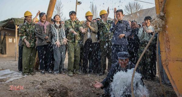 """《百炼成钢》今晚迎来""""年轻的朋友们"""" 何炅彭小苒等即将上线"""