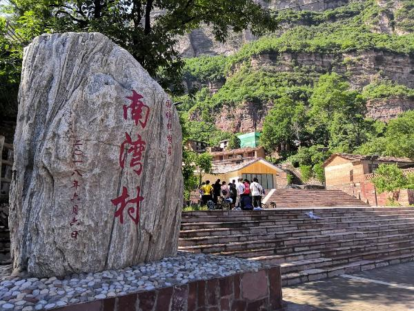 "2021CTF中国旅行者大会即将在安阳启幕:值得""种草""的不只有甲骨文"