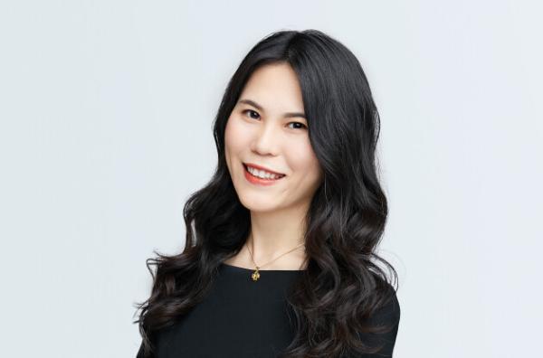 张德芬空间CMO于琳琳:社会理性化与市场竞争刺激了新女性的崛起