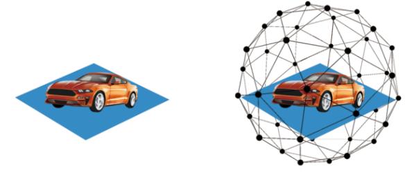 LEONIS推出车载沉浸式音频解决方案,极致驾驶,沉浸其中 LEONIS推出车载沉浸式音频解决方案,极致驾驶,沉浸其中