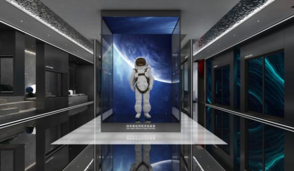 聚势启航·向美而行|2021建博会见证轩尼斯门窗品牌腾飞