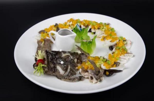海南明珠中餐厅全新绽放,三亚索菲特邀您共品地道粤式美馔