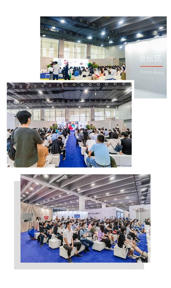 """""""手之思想""""全球设计大师手绘展与INTERNI设计论坛亮相中国建博会(广州)"""