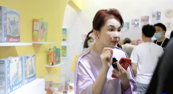 「抖in宝贝计划」:场景营销撬动母婴商家生意新增长