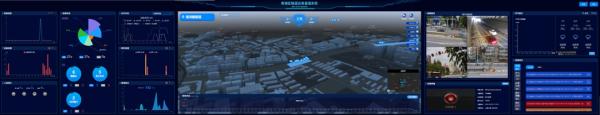 隧道防汛、数字化升级 广州黄埔19个隧道安装智能防汛系统