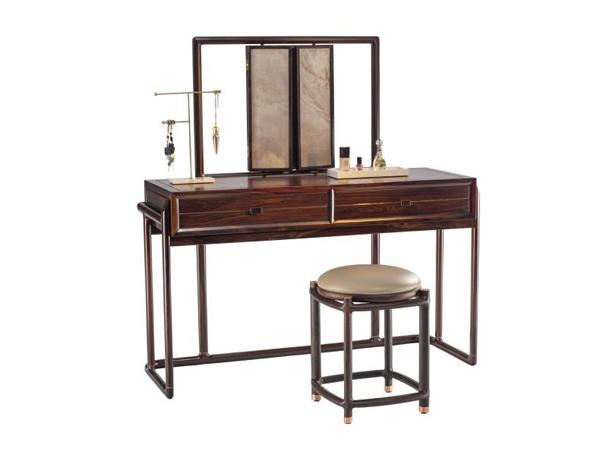 从这篇文章开始,真正了解中式古典家具!