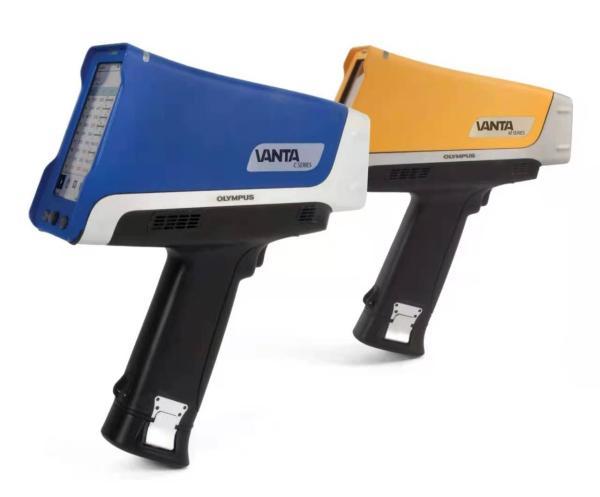专攻精准检测 保护生命安全——奥林巴斯工业检测设备守护安全绿色出行