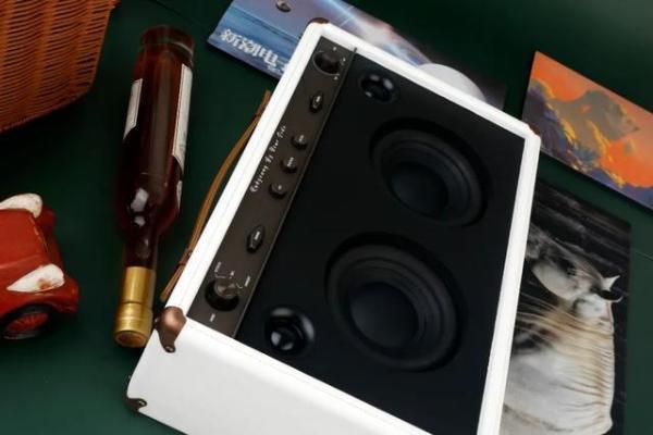 Rubyoung如比扬R630|让声音也有高级感