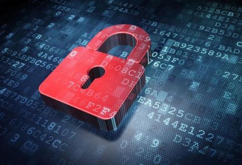 《数据安全法》正式施行 SaaS国潮方兴未艾