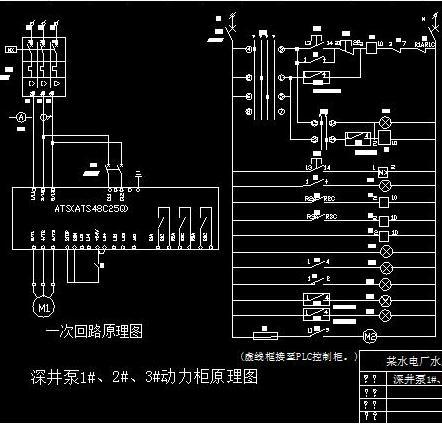 """机械工业百强人民电器与京东工业品达成合作 打造""""选型咨询+商品采购""""全链路服务"""