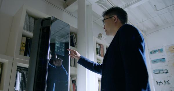 《生活进化论》第二季上线,COLMO对话董功探索人与自然的空间哲学