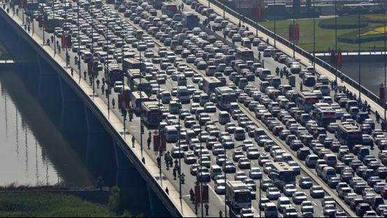智慧停车下一步,车秘科技开启智慧停车3.0时代