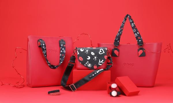 LV、Gucci、Obag七夕限定款,哪些值得买?