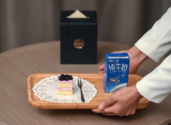 """宏昆酒店集团会员体系""""宏昆会"""":客户体验提升密码"""
