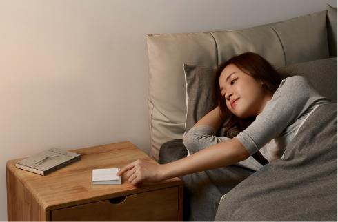 Aqara 三款新品齐发 全方位智能守护你的家
