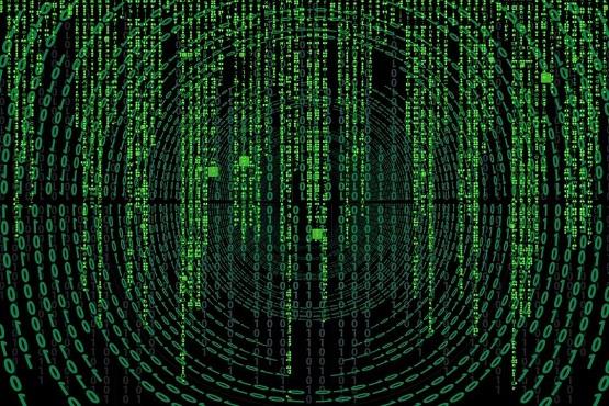 """数据中台到底是什么?能治什么""""病"""""""
